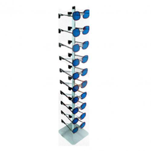Expositor de Óculos Torre